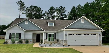 1775 Lee Rd 294, Smiths Station