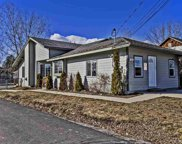 618 S Division Ave., Sandpoint image