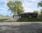 3165 Willowdale Road, Portage image