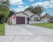 20967 Springs Terrace, Boca Raton image