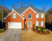 1881 Woodpoint Court, Lawrenceville image