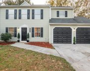7267 Abraham Court, Newport News South image