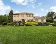 133 Gwynmont Dr, North Wales image