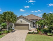 13227 Palermo Drive, Lakewood Ranch image
