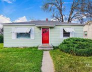 2243 S Broadway Ave., Boise image