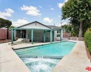 7600     Earldom Avenue, Playa Del Rey image