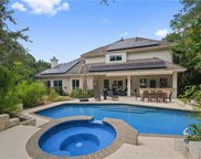 15819 Fontaine Ave, Austin image