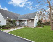 68 W Woodside Ave, Patchogue image