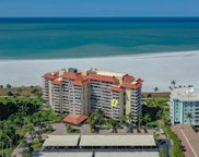 180 Seaview Ct Unit 814, Marco Island image