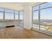 635 W 42nd St Unit 21N, New York image