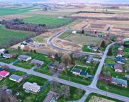 Lot 39 Bluestem Circle, Centre Hall image