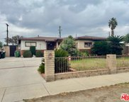 10645  Stanwin Ave, Mission Hills image