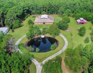 5229 COUNTRY ESTATES RD, Middleburg image