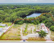 5602 Land O Lakes Boulevard, Land O' Lakes image