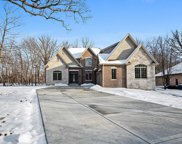 972 South Butternut Circle, Frankfort image