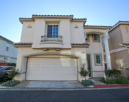 13467     Freedom Way, Westminster image