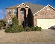 9016 Saratoga Road, Fort Worth image