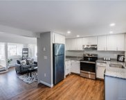 8 Trask  Road Unit A, Old Saybrook image