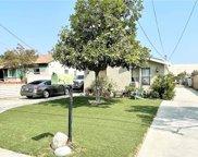 4648     Nora Avenue, Irwindale image