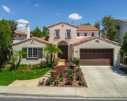 14177  Stagecoach Trail, Moorpark image