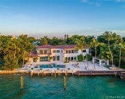 5980 N Bay Rd, Miami Beach image