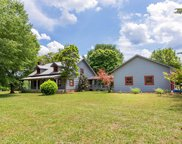 1168 Chestuee Rd, Delano image