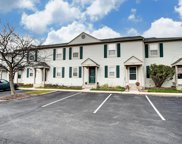 238 Hawkins Lane Unit 95D, Blacklick image