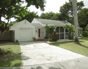 374 New York  Drive, Fort Myers image