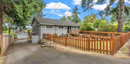 13545 39th Avenue NE, Seattle