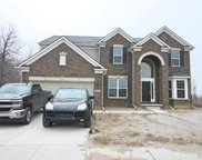 49406 CLAVELL, Macomb Twp image