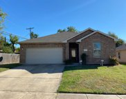 1809 Sheffield Place, Fort Worth image