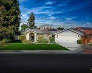7704 Live Oak, Bakersfield image