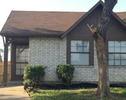 6064 Mcafee Drive, The Colony image