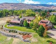 425 Juniper Hill Rd., Reno image