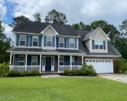 609 Stagecoach Drive, Jacksonville image