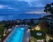 601     Via Del Monte, Palos Verdes Estates image