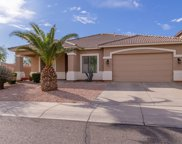 13705 W Marshall Avenue, Litchfield Park image
