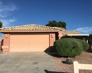 6566 E Russell Street, Mesa image