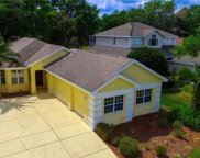 12340 Forest Highlands Drive, Dade City image