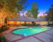 3541     Valley Meadow Road, Sherman Oaks image