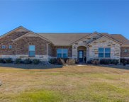 116 Lantana Bud Trail, Liberty Hill image