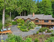 9215 Hunter Point Rd NW, Olympia image