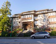 188 W 29th Street Unit 101, North Vancouver image