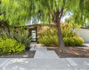 344 Fay Way, Mountain View image