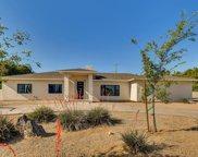 4130 E Palo Verde Drive E, Phoenix image