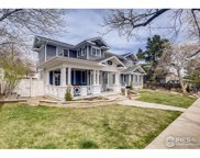 435 Valley View Dr, Boulder image