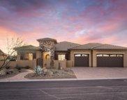 36438 S Cactus, Tucson image