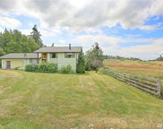 8808 300th St NW, Stanwood image