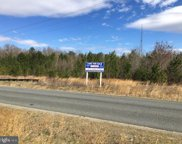 Mallard   Road, Thornburg image