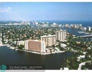 340 Sunset Dr Unit 708, Fort Lauderdale image